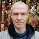 Липатов Валерий Николаевич
